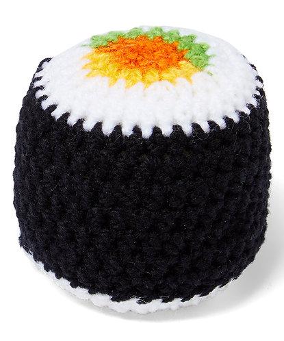 Sushi Rattle