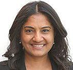 Priya Nair.JPG