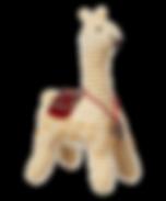 header_llama.png
