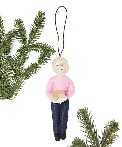 Martha Stewart Ornament