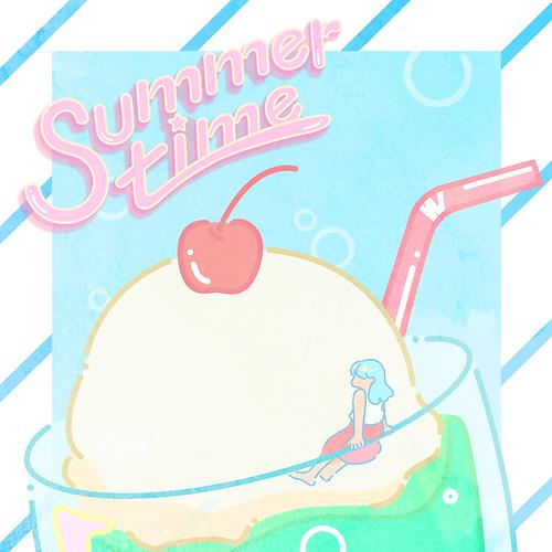 summertime_ jacket (1).png
