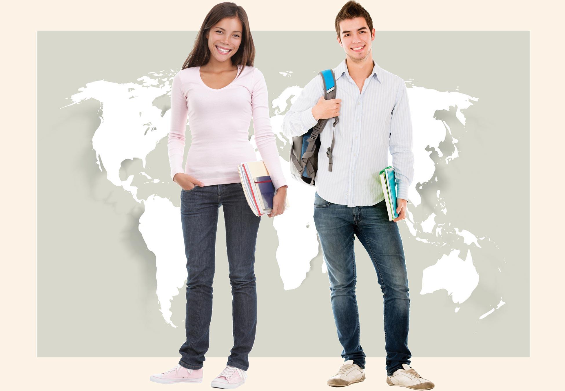 Logistics/Travel Assistance