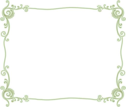 leaf0286[1].jpg