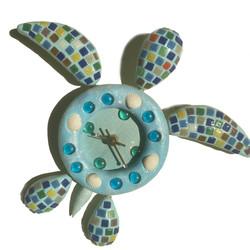 HONU CLOCK