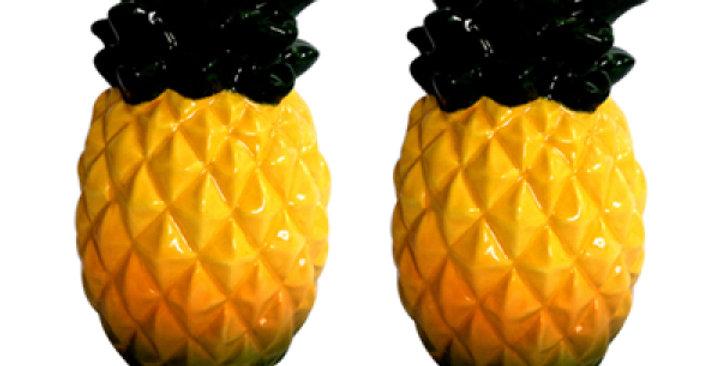 パイナップル・ソルト&ペッパー