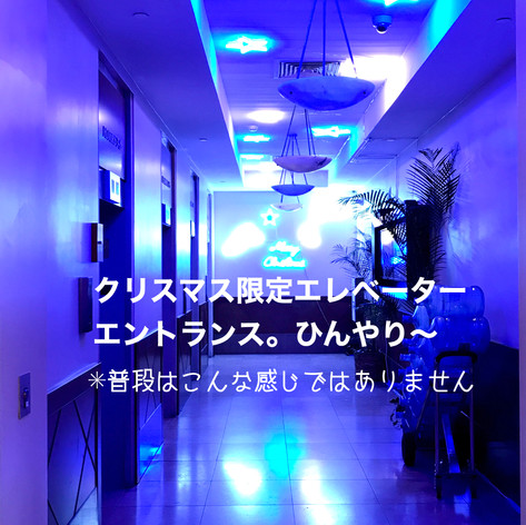 IMG_0554.JPG