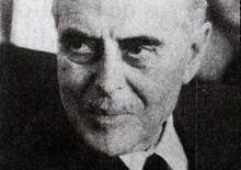 Alberto Jiménez Fraud