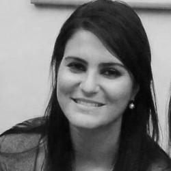 Iliana Cardenes