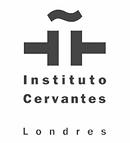 Cervantes_edited.png