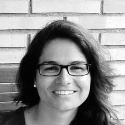 Núria González