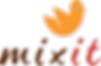 logo-mixit.png