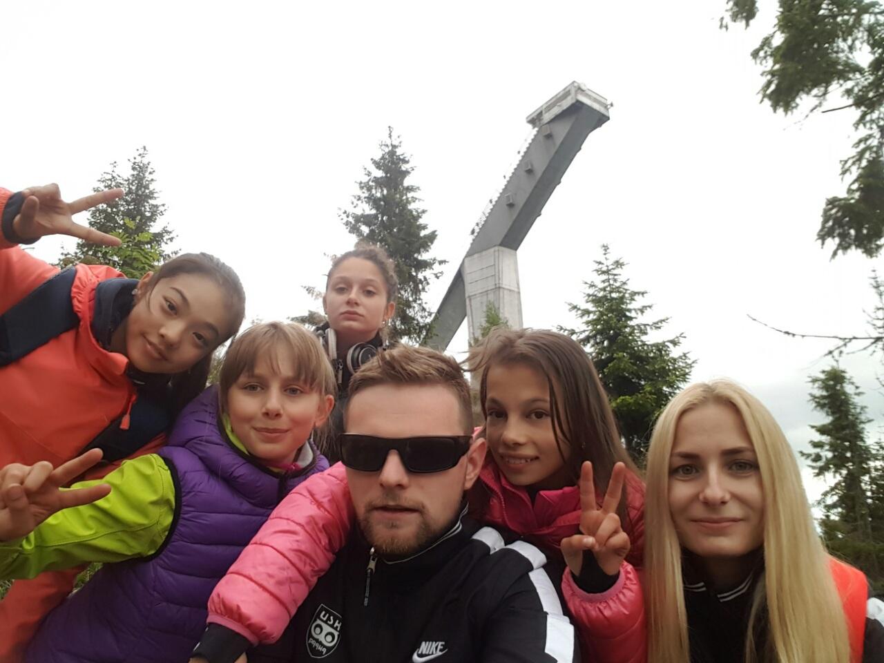 Krasobrusleni USK Tatry2