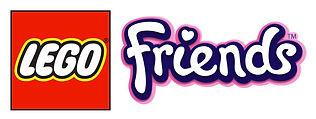 LEGO Friends Logo 2018.JPG