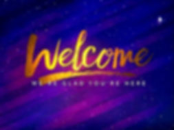 welcome to kings house church