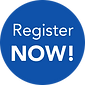 2016-04-27_Register_Now_edited.png