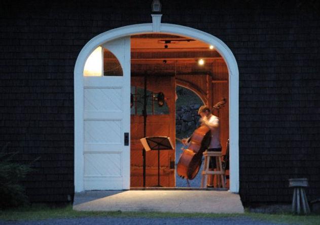 Barn Music Photo.jpg