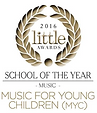 Piano Lesson Children Singapore School of the Year for Music for Young Children
