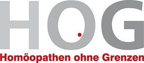 HOG-Logo_RGB-Web.jpg