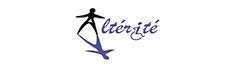logo altérité.png