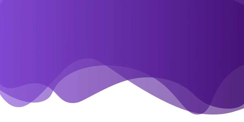kikori web background-01.png