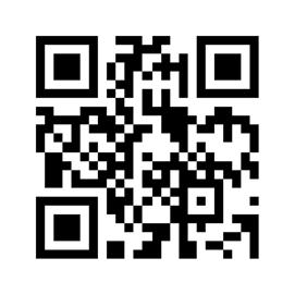 qrcode.59760767.png