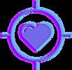 noun_Love target_858824.png