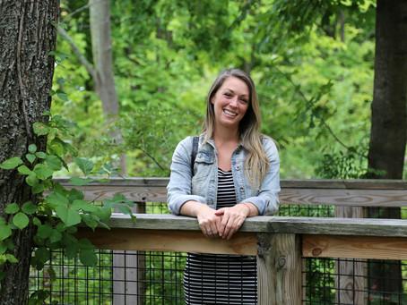 Kikori Featured on Union Leader New Hampshire