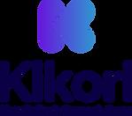 thumbnail_kk_logo_color@10x.png