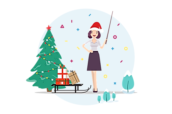 holidays_1_120420.png