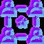 noun_Community_3528888.png