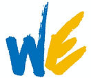 WE-LogoWithText_edited.jpg