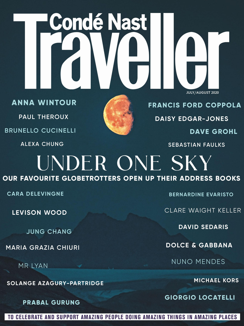 Conde Nast Travel_cover.jpg