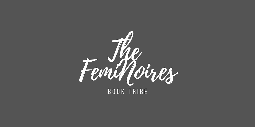 The Feminoires: Book Tribe  (IV)