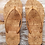 Thumbnail: Nature cork flip-flops