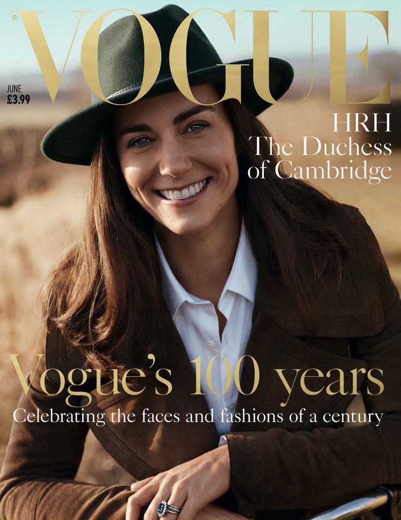 Vogue  June Cover 2016.jpg