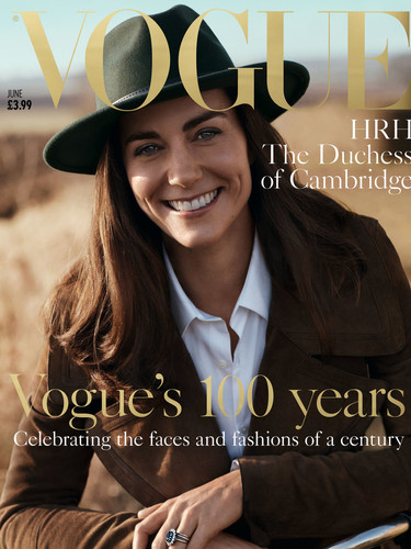 Vogue  June Cover 2016.jpg