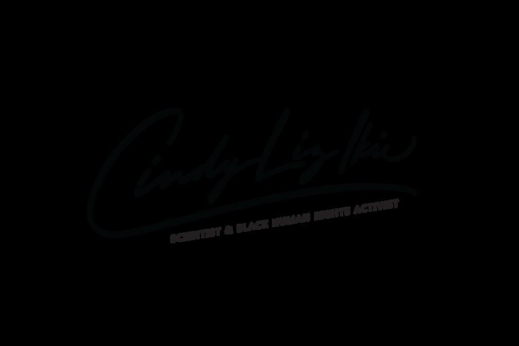 Cindy-Liz-Ikie-black-high-res.png