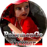 PokemonGo Trainer fucks Security Guard