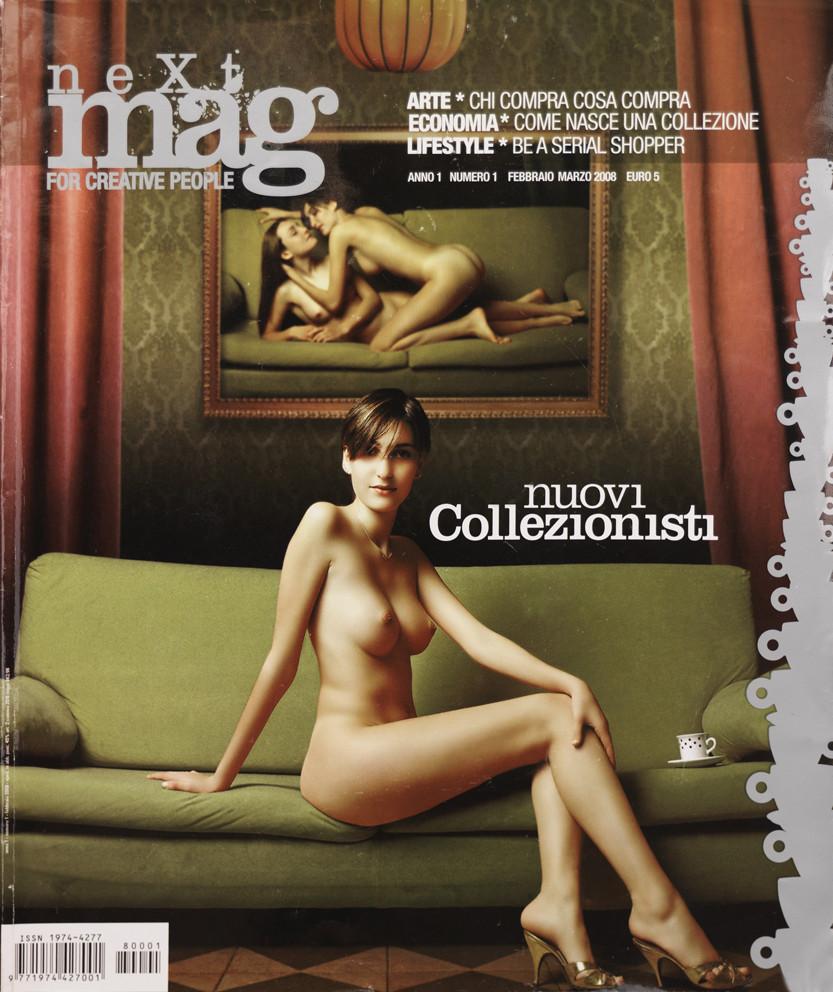 Next Magazine Italia _ Cover.jpg