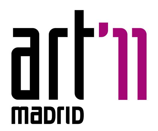 Art Madrid 2011.jpg