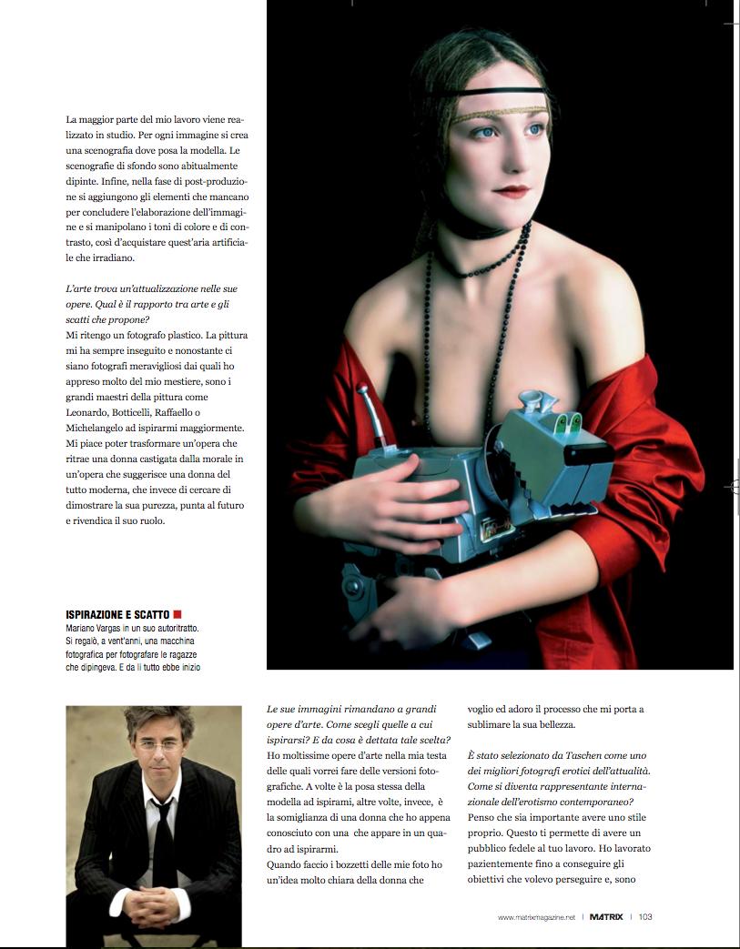 Matrix Magazine Interview _ p103.png