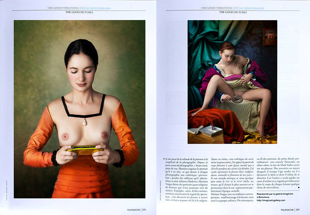 The Good Life Magazine _ p255.jpg