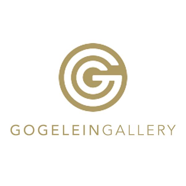 Gogelein Galery