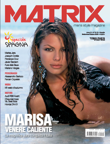 Matrix Magazine _ Cover.png
