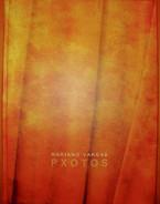 Libro Mariano Vargas Pxotos.jpg
