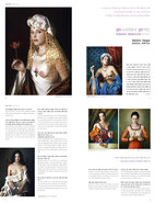 Art Collector Magazine _ p59.jpg