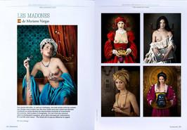 The Good Life Magazine _ p250.jpg