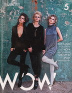 WOW Magazine _ Cover.jpg