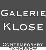 Galerie Klose