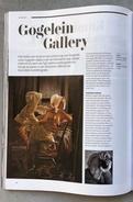 Gogelein Magazine.png